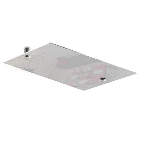 calefactor infrarrojos baño fabricante CalorSolar CERATI