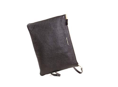 Coccinelle Tasche MINI BAG Damen Leder Schwarz - E5EV355F407001