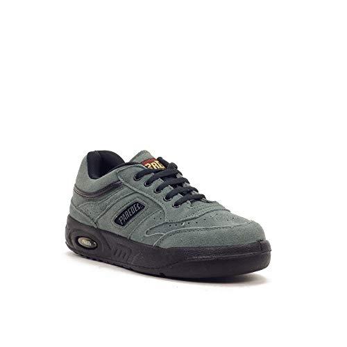 Paredes DP103 GR44 - Zapatos