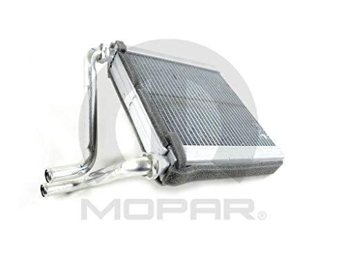 Mopar 6800 4228AB, HVAC Heater Core