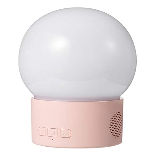 QYIYA 2 in 1 Christmas Ball Projection Lamp USB Romantic 360 Degree Rotation Projector
