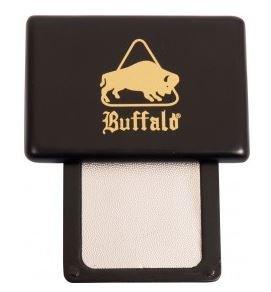 Buffalo Lederformer Magnetic für Billard Queue Leder