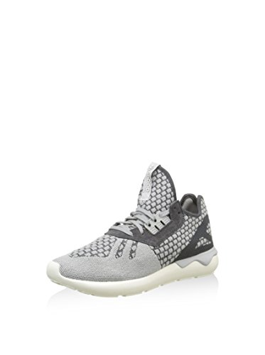 adidas Zapatillas Tubular Runner Prime Knit Wool Gris EU 45 1/3 (UK 10.5)