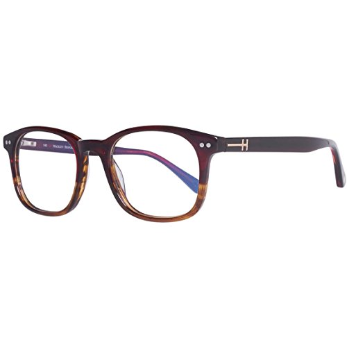 HACKETT LONDON GOLF Hackett Bespoke Brille HEB111 103 48