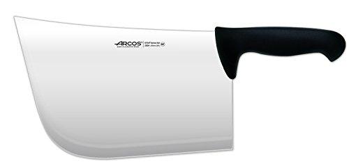 Arcos 2900 kloofbijl, 270 mm Hakmes zwart