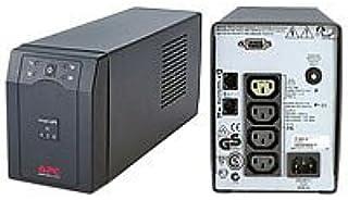 Suchergebnis Auf Für Unterbrechungsfreie Stromversorgung 200 500 Eur Unterbrechungsfreie Stromv Computer Zubehör