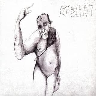 Akosh S.Unit Kebelen Mainstream Jazz