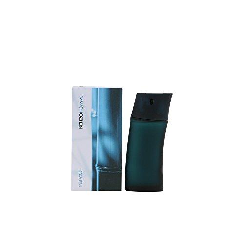Kenzo Homme (Pour Homme) Eau De Toilette Spray 50ml/1.7oz - Parfum Herren