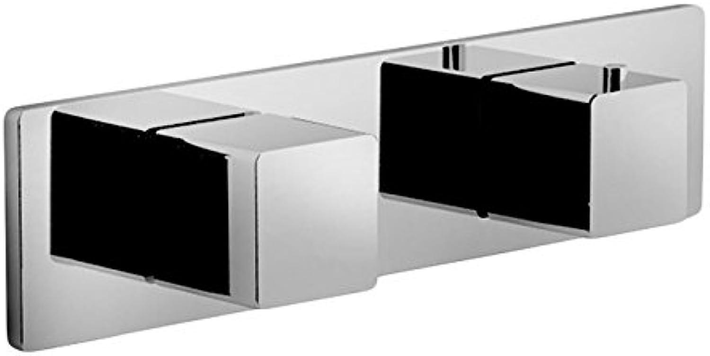 Fantini 3402F272b Teile Auen für Mischbatterie TM Dusche