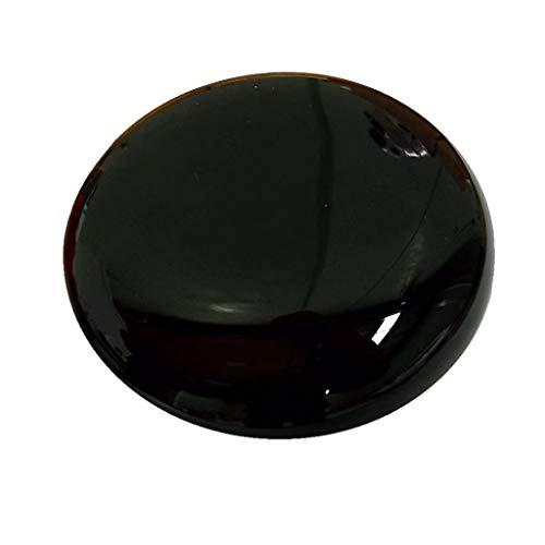 WiFi Controlador inteligente de radiación infrarroja Para Alexa y APP para controlar una televisión normal y aire acondicionado