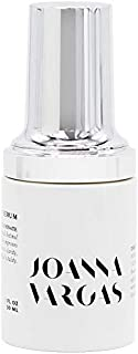 Supernova Retinol Facial Serum, 1 oz, Exclusive Multidimensional Formula, Skin-Repairing Treatment for a Youthful Complexion, Anti-Aging, Anti-Wrinkles, Promotes Skin Detoxifying Effects
