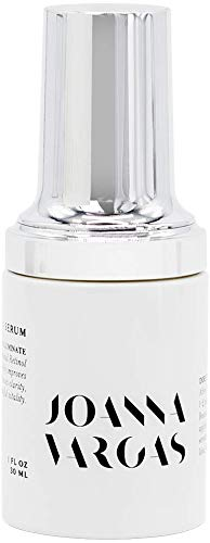 A Multidimensional Retinol Serum That Improves The Appearance of Firmness, Enhances Clarity, and Restores Youthful Vitality