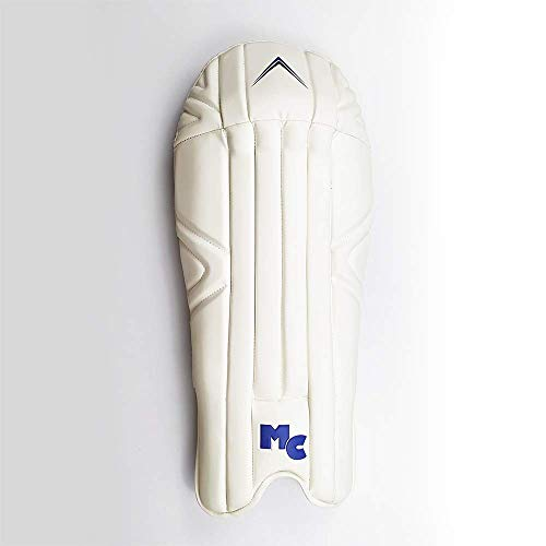 Mars Cricket Wicket Keeping Pads