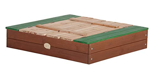 AXI 402228 Sandbox Ella with Bench - Untranslated