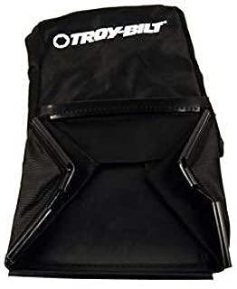 [964-04117A] [MTD] Troy Bilt Lawnmower Grass Bag TB110 TB210 TB260 TB130 TB230
