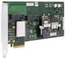 Hewlett Packard Smart Array E200 8CH Special price OFFicial mail order for a limited time 128MB Raid Pcie SAS