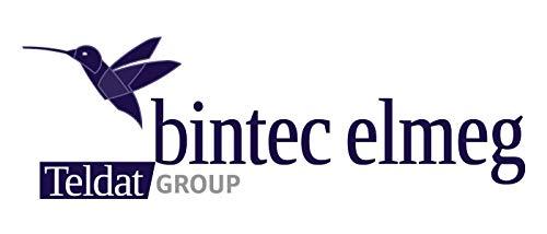 BINTEC-ELMEG CELLING MOUNTING KIT