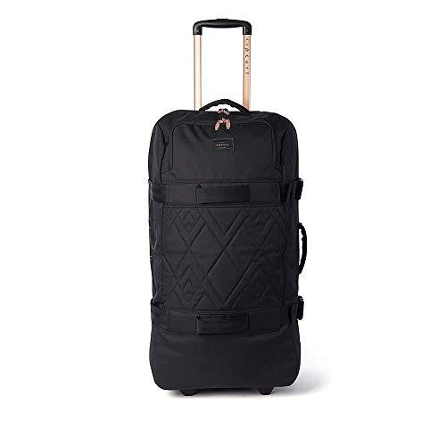 Vvciic Camera Protection Bag Small Size EVA Collecting Case Bag Action Camera Accessories