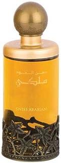 Swiss Arabian Dehn El Ood Malaki Eau de Parfum for Unisex 100ml