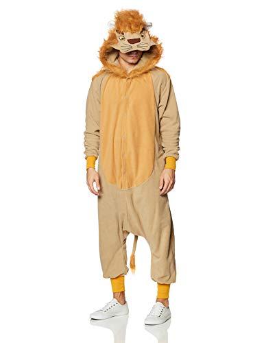 Pijama Entero Stich marca RG Costumes