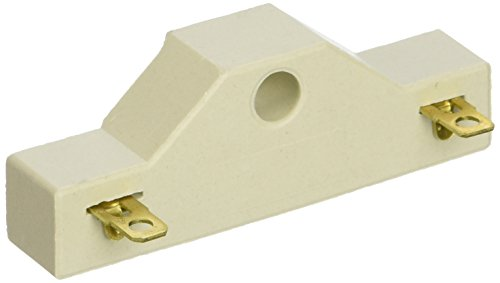 Standard Motor Products RU11T Ignition Ballast Resister