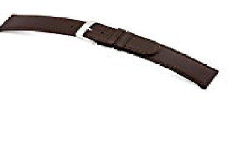 RIOS 1931 - Herren -Armbanduhr- RIO-20-07-18