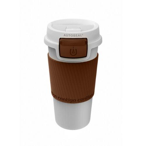 kehr.wieder hamburg coffee-to-go einwegbecher - coffee-to-go goes mehrweg - empfehlenswerte mehrwegbecher: contigo morgan