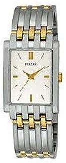 Pulsar_Watch Watch PTC265