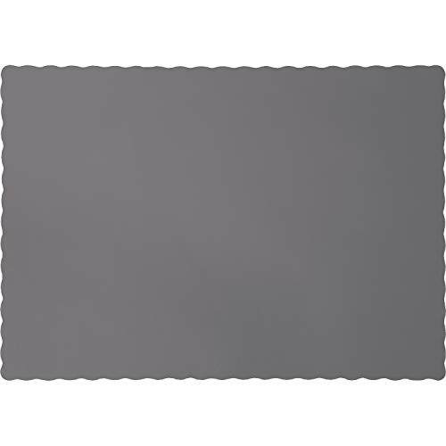 mantel individual desechable fabricante Creative Converting