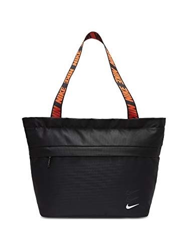Nike Essential Medium Tote Bag BA6444-010 SIZE ONE