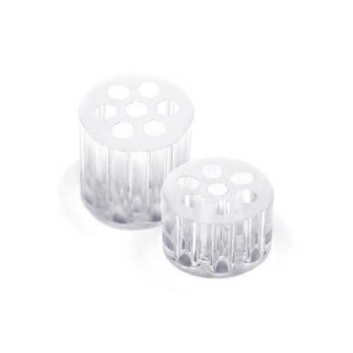 Davinci IQ Glass Spacers