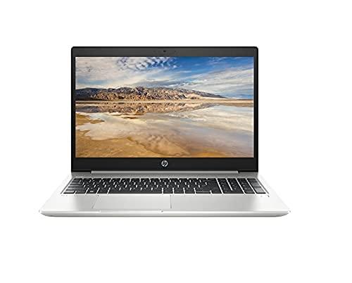 2021 HP ProBook 455 G7