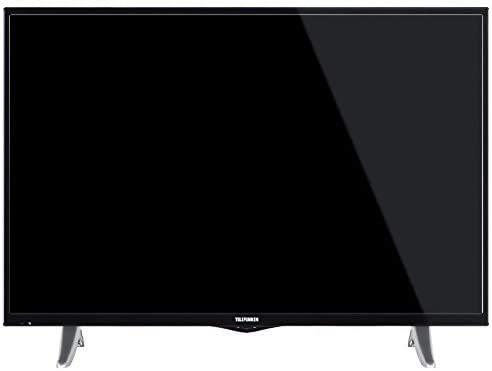 Telefunken D32H281R3 81 cm (Fernseher,200 Hz)