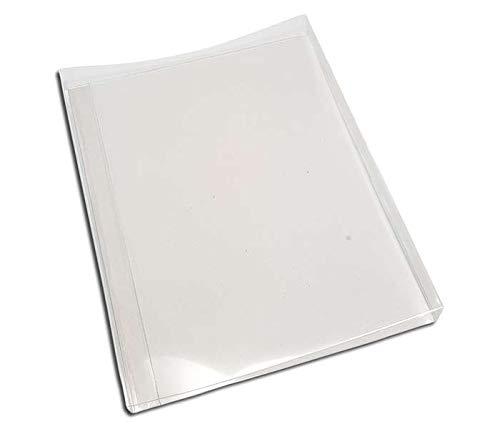 Protected Blu-Ray Steelbook Klarsichtschuber (10 Stück)