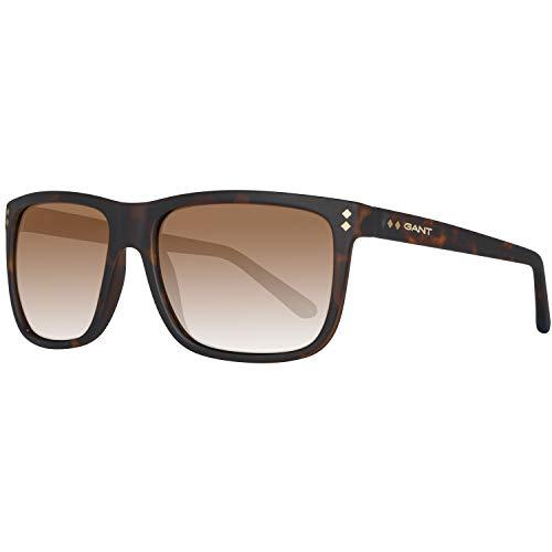 Gant Eyewear Gafas de sol GA7081 para Hombre