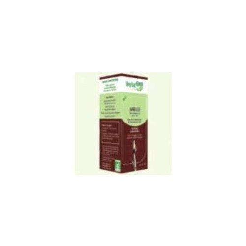Airelle Bio - 15 ml - Herbalgem