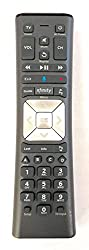 best top rated comcast remote models 2021 in usa