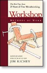 WORKSHOP: METHODS OF WORK BY JIM RICHEY (Best Money Making Methods Runescape)