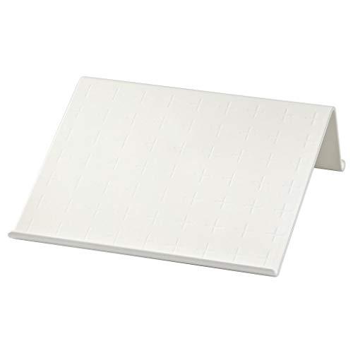 eLisa8 isberget–Soporte para Tablet, Color Blanco