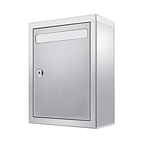 鍵付き ご意見箱 アンケート ボックス 多目的 BOX 応募箱 投票箱 募金箱 抽選箱 会社 オフィス