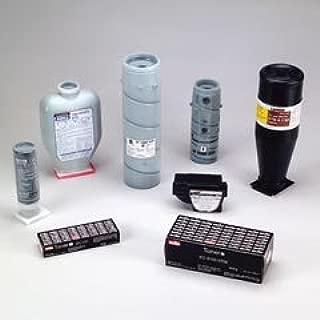 KNI950413 Maintenance Kit for Konica Copiers 7033/7040/7045