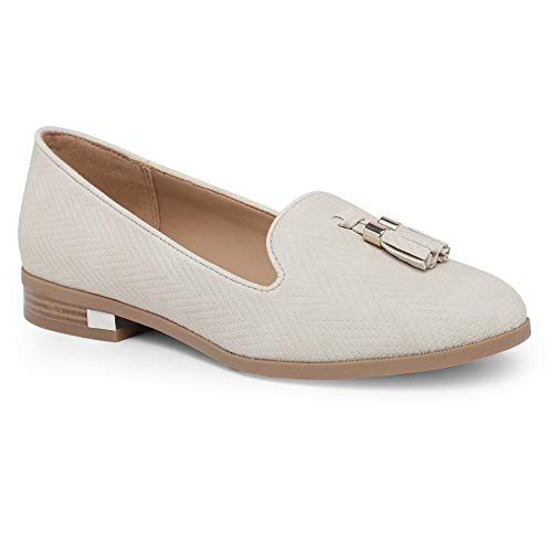 Top 10 best selling list for call it spring shoes flats