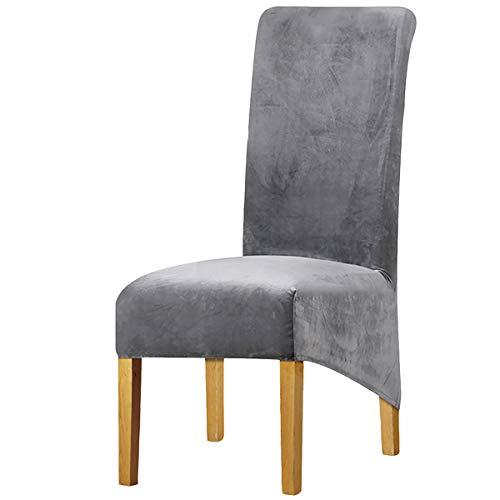 fundas para sillas de comedor xl fabricante KELUINA
