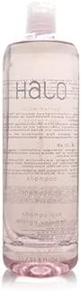 Graham Webb Halo Uplift Volumizing Shampoo Liter (33.8 oz)