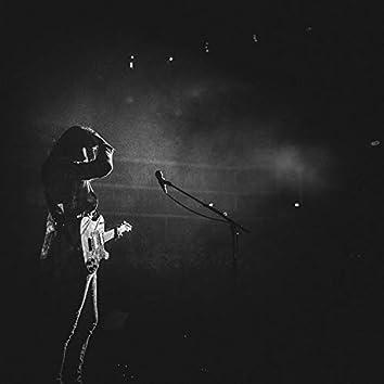 Canção De Mim Mesmo live at Abbey Road