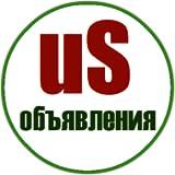 UaStend.com - Популярный сайт объявлений