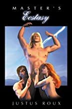 Master's Ecstasy (Master Series Book 2)