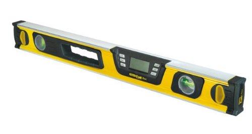 Niveau digital FatMax, 60 cm