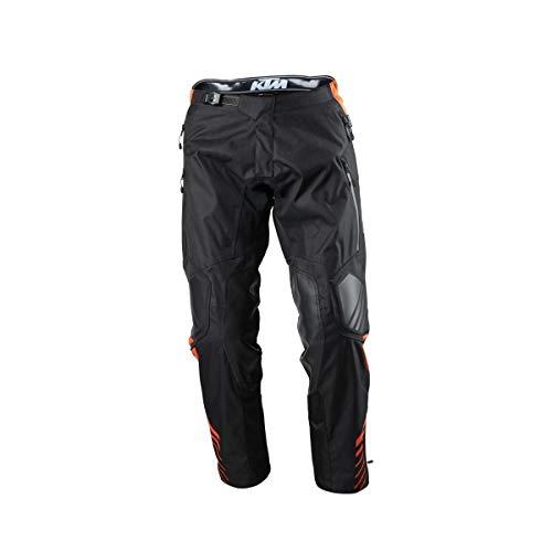 KTM Racetech Wp Pants XL - 36 Original PowerWear