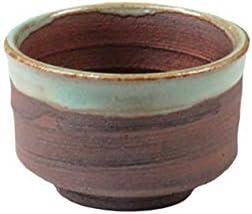 Odo-Yaki Cash special price Kochi Tani Chicago Mall Seitoujyo 7ODO0002 cup Sake Pottery
